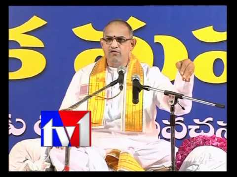 TV1_KARTHIKA MAHATYAM 22th NOVEMBER 2011_PART1