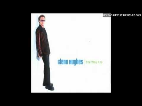 Glenn Hughes - Neverafter