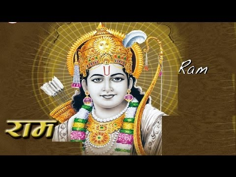 Bheed Padi Jab Bhakt Pukare [full Song] Ramayan Manka 108 video