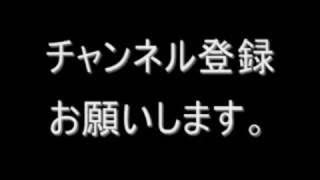 【神業Vine】6秒動画で話題のスゴ技ビリヤード・トリックショット映像集