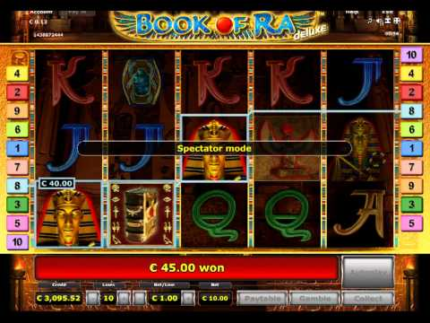 moby dick free online slot machine