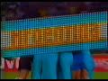 Itália 1x1 Argentina Copa Itália 1990. Rede Globo