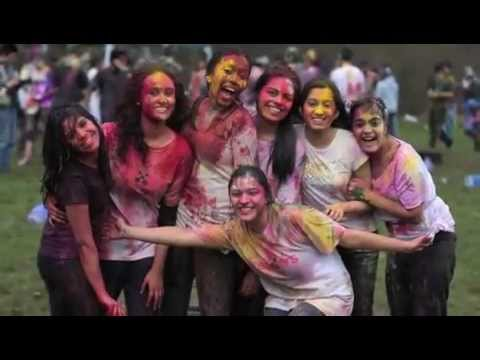 Holi is listed (or ranked) 2 on the list The Best Ashutosh Gowariker Movies
