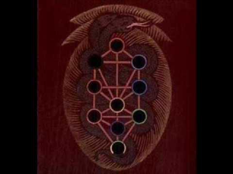 Dhamm - Tra Cielo E Terra
