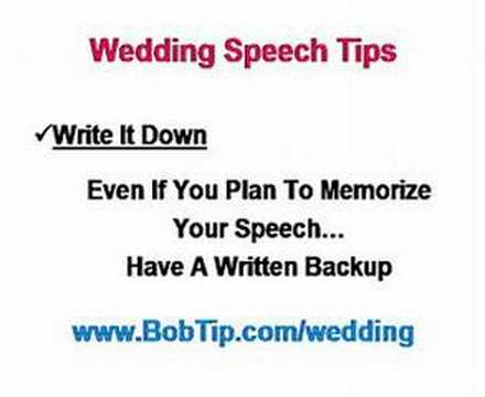 best man speeches funny. very funny best man wedding speech by joseph