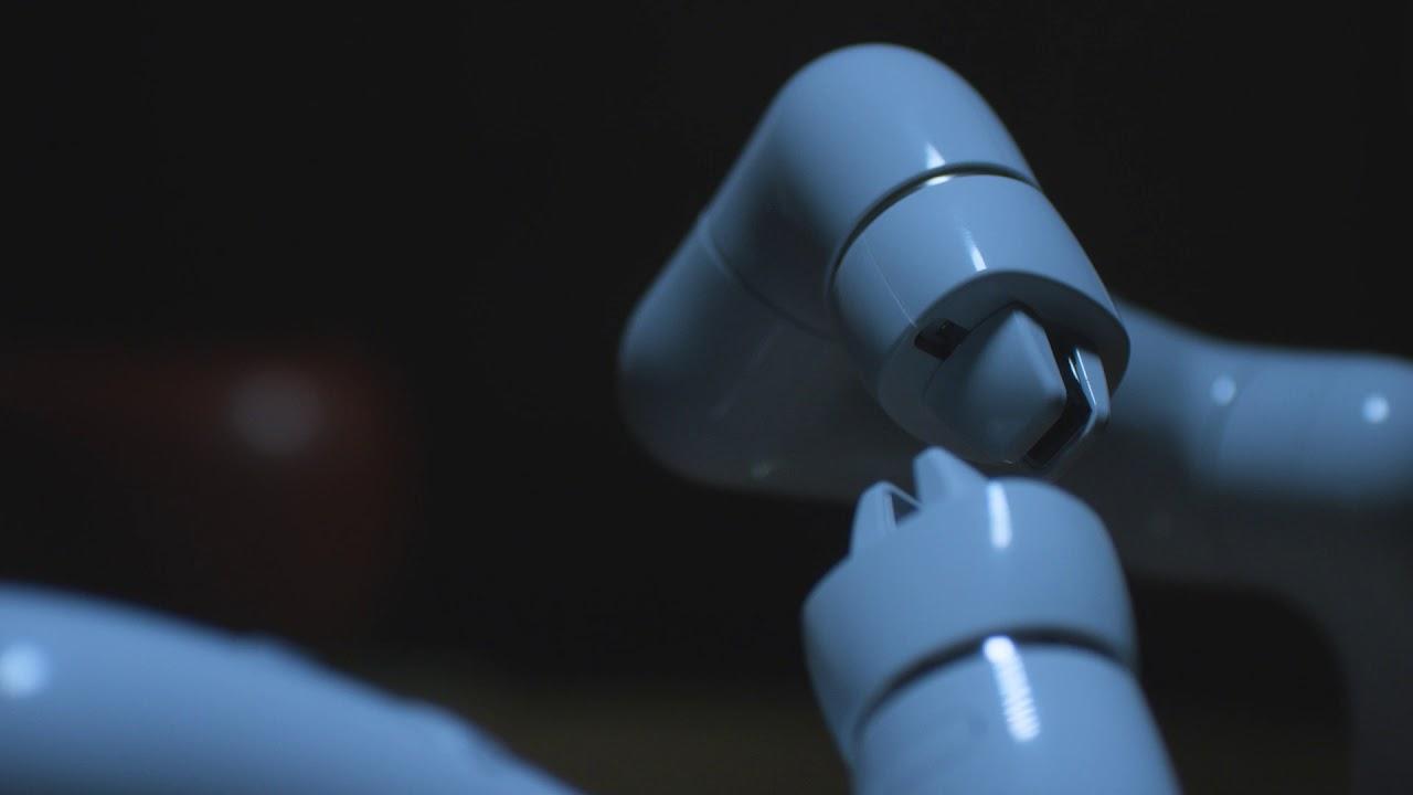 """やのとあがつま (矢野顕子 上妻宏光) - """"いけるかも""""のAudio Videoを公開 1stアルバム 新譜「Asteroid and Butterfly」2020年3月4日発売予定 thm Music info Clip"""