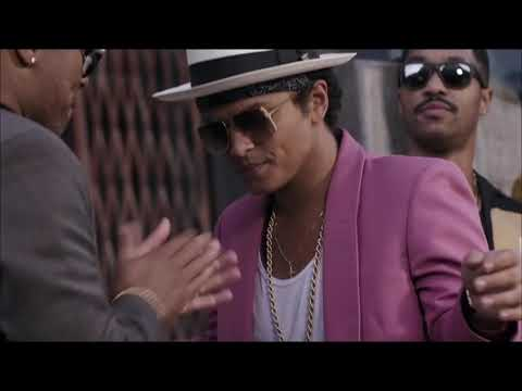 Dholida Dhol Re Vagad Ft. Bruno Mars