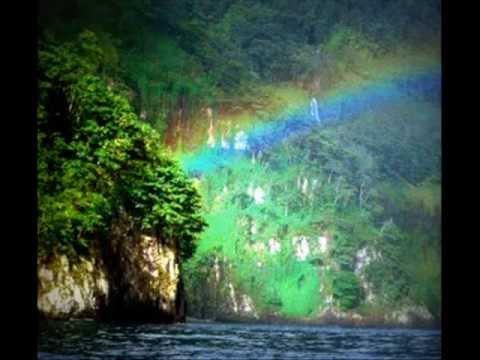 Las 7 maravillas naturales de costa rica youtube - Ambientadores naturales para la casa ...