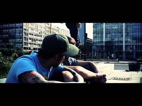 FEDEZ - TI VORREI DIRE Prod. Jt (OFFICIAL VIDEO 2011)