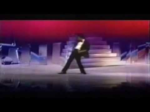 Michael Jackson Documentary, MJ's Face (PART 1 of 4), Interviews & Opinions on MJ's Plastic Surgery Music Videos