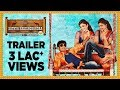 Sathya Harishchandra Trailer || Sathya Harishchandra Kannada Movie Trailer || Sharan, Sanchitha