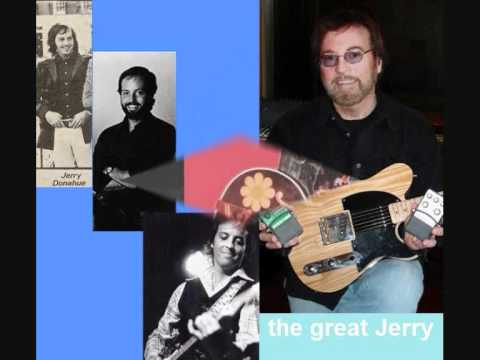 HANK C.BURNETTE-&JERRY DONAHUE.wmv