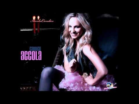Candice Accola - Eternal Flame (lyrics) [hd] video