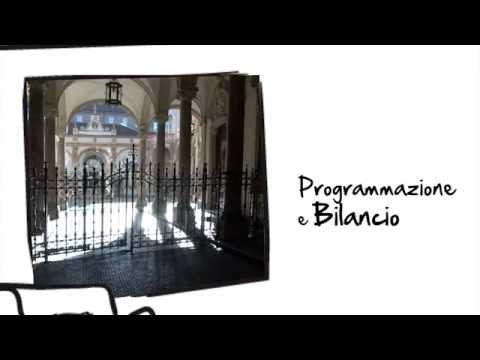 Tratti di Consiglio - Il Consiglio regionale del Piemonte si racconta