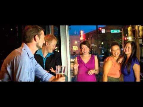 North Dakota pulls 'racy' tourism ad