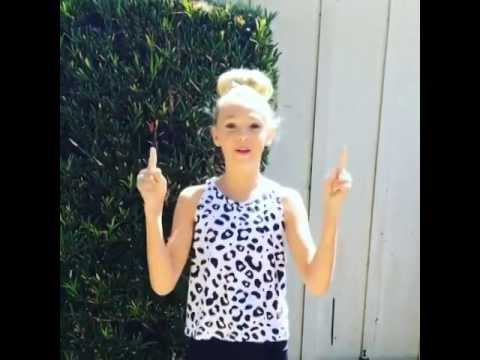 Jordyn Jones Tumblr Jordyn Jones Does The Ice