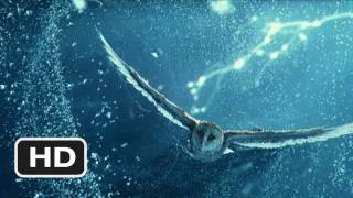 Legend of the Guardians: The Owls of Ga'Hoole (2010) - Official Trailer