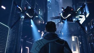 Top 13 PLAYSTATION VR Games of 2018 & 2019 Beyond (New PSVR Games 2018)