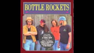 Watch Bottle Rockets Indianapolis video