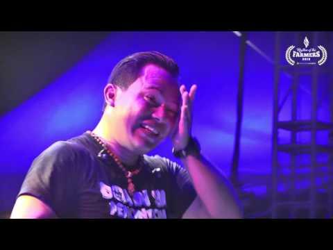 download lagu Wali Band Dik Live At Rotf Maha 2016 gratis