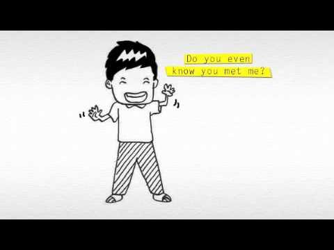 Ryan Cabrera - True  original