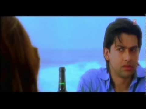 Ek Pal Ke Liye-Ankahee (with English Translation)