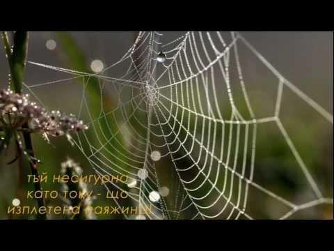 Sebastian Bach - Falling Into You