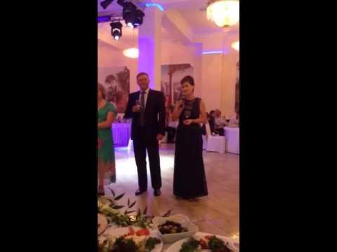 Поздравления на калмыцком языке с днем свадьбы