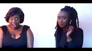 INSTAGRAM MOST SEARCHED TEENS IN KENYA!!!!!!!