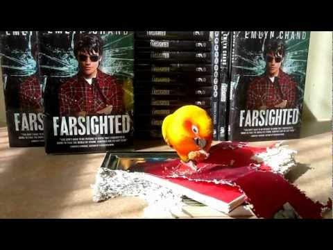 Ducky endorses Farsighted!