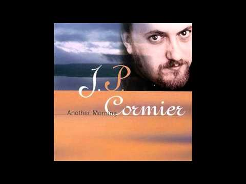 Jp Cormier - Highland Dream