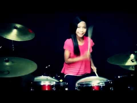 download lagu Sir Gobang Gosir - Drum Cover - Nur Amir gratis