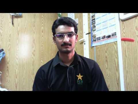 ninnindale kannada song By Ajmal Mughal (Pakistan)