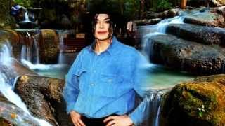 THE MAGIC OF MICHAEL JACKSON'S NEVERLAND