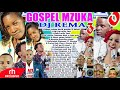 DJ REMA   HOT NEW 2017 KENYAN GOSPEL MIX,Bahati,WillyPaul,Size8,Jimmygait,Mr seed,Kelele Ta mp3