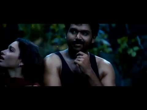 Suthuthe Suthuthe Bhoomi - Paiya Tamil Movie video songs hd...