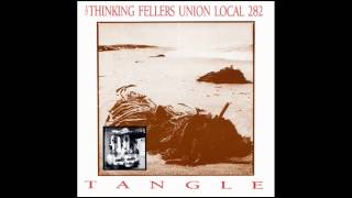 Watch Thinking Fellers Union Local 282 Cold Cold Cold Ground video
