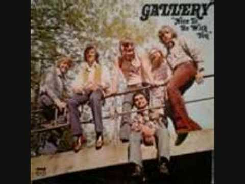 Gallery - Nice to be With You
