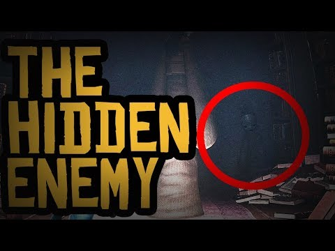 THE RESIDENCE REVEALED - Little Nightmares Theory & Predictions