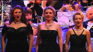 Copy Of Handel Messiah Hallelujah Chorus