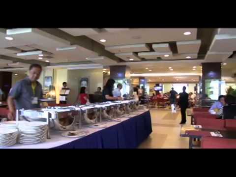 Travels - Manila