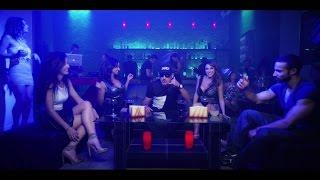سندی -- آهنگ جدید مهمونی ۲۰۱۴