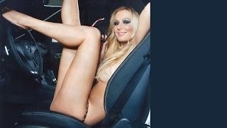 video-porno-s-mariey-kozhevnikova