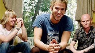 Watch Lifehouse Just Another Name video