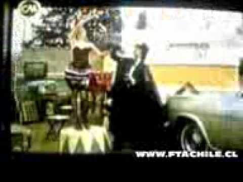 FTA EN AMC 6 TELEFONICA TT-MICRO WWW.FTACHILE.CL
