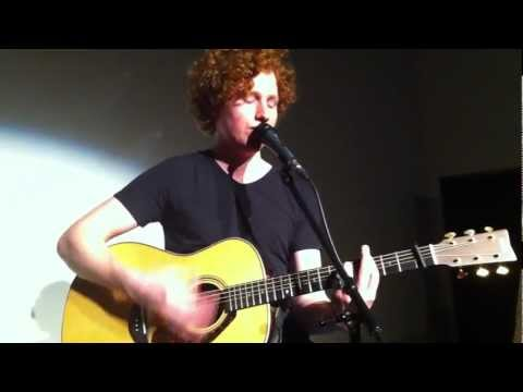 Michael Schulte - Army Of Hope