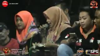 download lagu Samboyo Putro Lagu Jaranan Gerimis Mengundang Voc. Mbak Wulan gratis