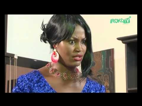 Sherikoko Reloaded - Nigerian Movie Clip 22 Osuofia Nkem Owoh...