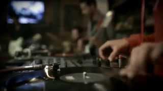 Redstar Radi with Last Chance - The Dreamer Ft Dj Guamra