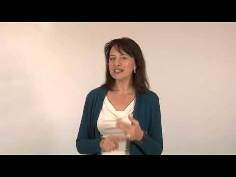 How to Be an Innovative Marketer | Lisa Nirell